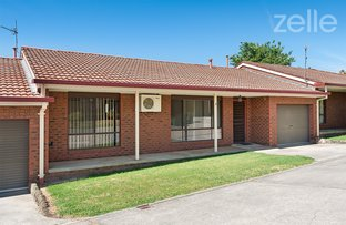 Picture of 5/885 Chenery Street, Albury NSW 2640