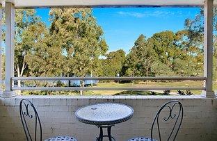 2 Lochview Crescent, Mount Annan NSW 2567