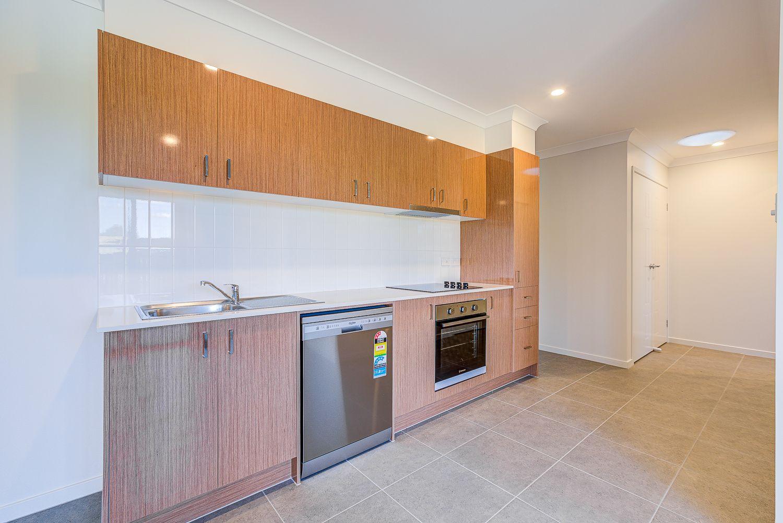 2/36 Pelham Street, Logan Reserve QLD 4133, Image 1