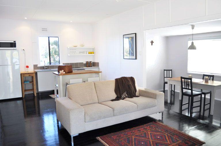 41 Yamba Street, Yamba NSW 2464, Image 0
