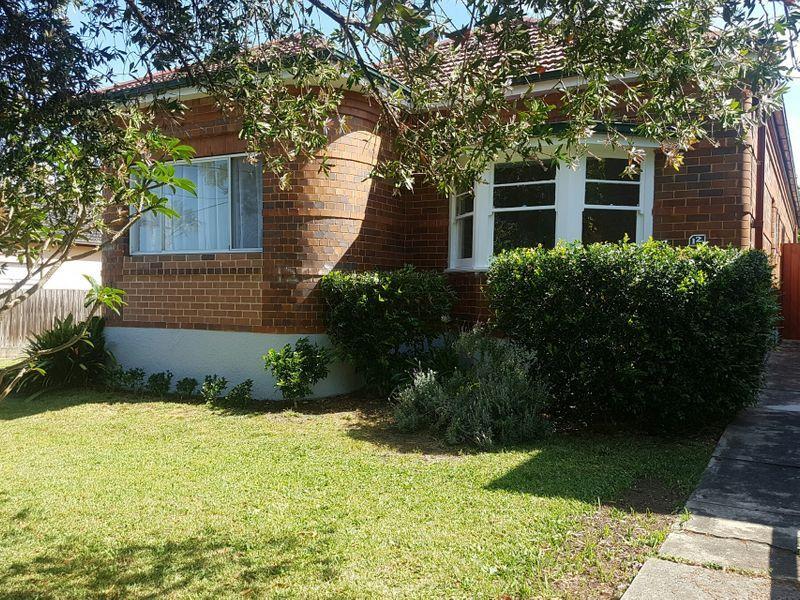 12A Kenilworth Street, Croydon NSW 2132, Image 0