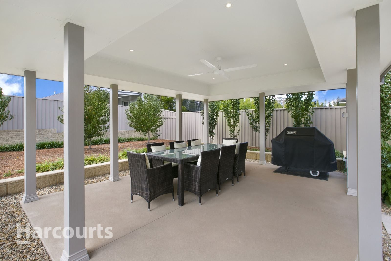 22 Forestgrove Drive, Harrington Park NSW 2567, Image 1