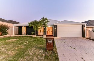 Picture of 73 Waterfoot Loop, Canning Vale WA 6155