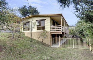 Picture of 4 Murray Court, Tootgarook VIC 3941