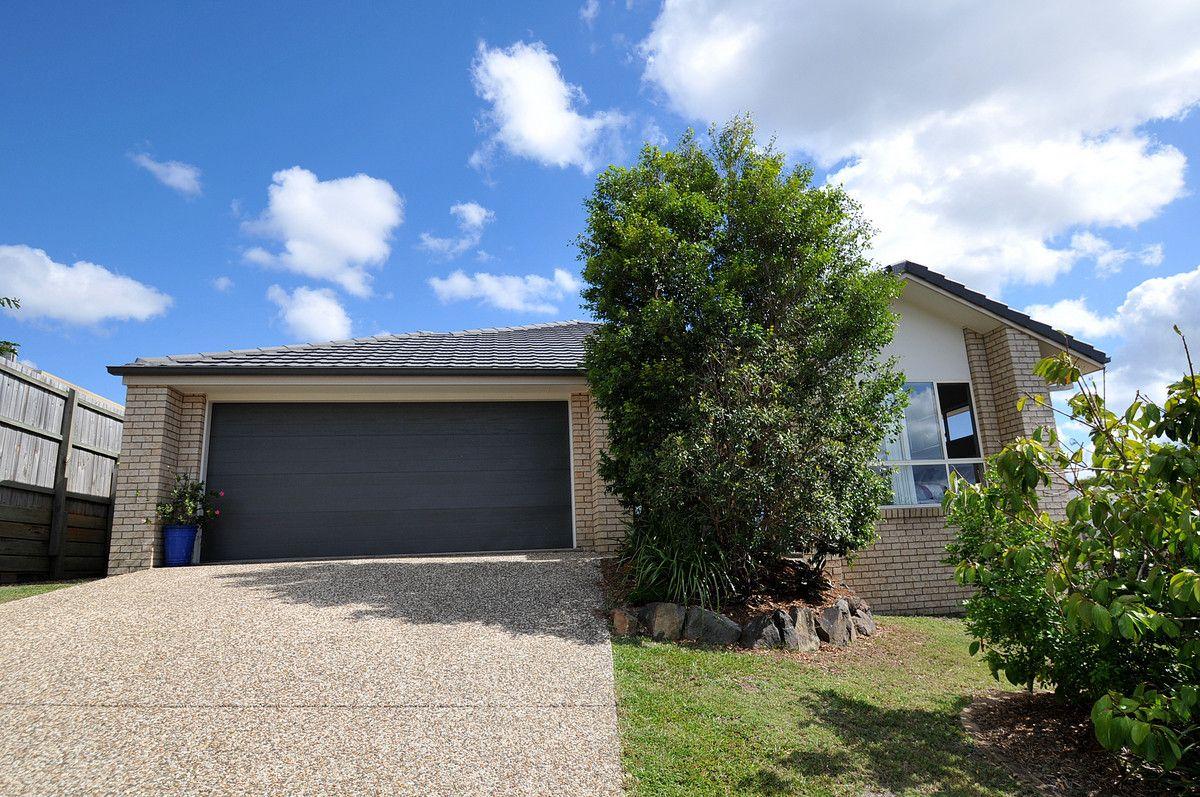 5 Madeline Place, Ormeau QLD 4208, Image 0