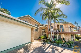 Picture of 3 Kanandah Court, Ocean Shores NSW 2483