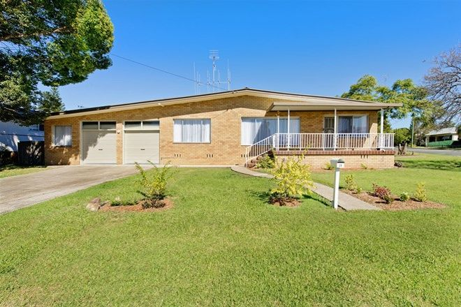 Picture of 28 Waugh Street, WAUCHOPE NSW 2446