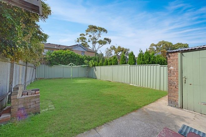 Picture of 29 Kennedy Street, KINGSFORD NSW 2032