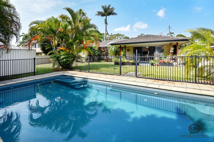 278-280 Sawtell Road, Boambee East NSW 2452, Image 0