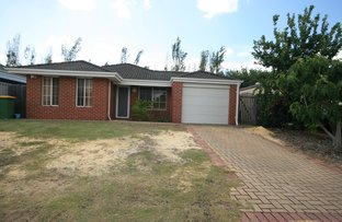 Picture of 11 GAMBAR COURT, Bentley WA 6102