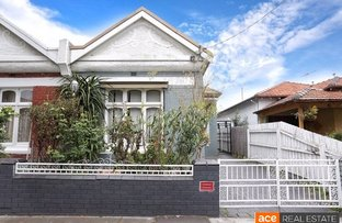 Picture of 320 Burnley Street, Richmond VIC 3121