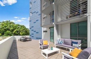 Picture of 92 Quay Street, Brisbane City QLD 4000