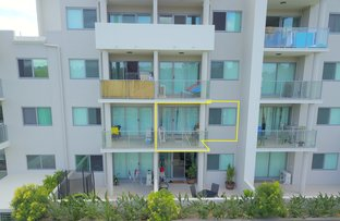 Picture of 8/2-4 Elizabeth Street, Beenleigh QLD 4207