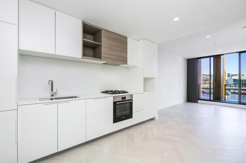 319/11 Barrack Square, Perth WA 6000, Image 1
