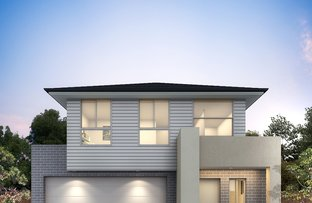 Picture of 154 Gurner Avenue, Austral NSW 2179