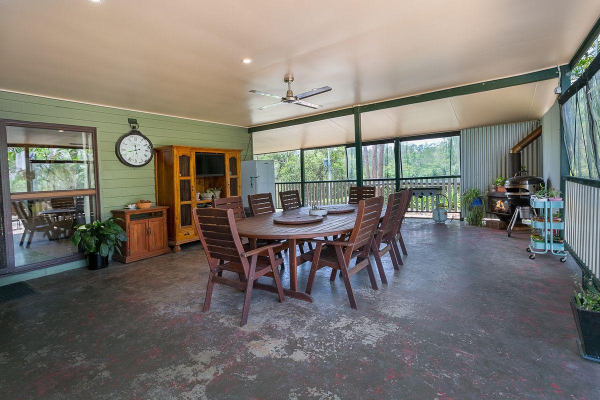 4 Lewis Drive, Chuwar QLD 4306, Image 2