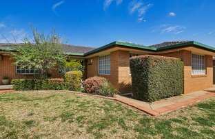 Picture of 13 Buckingham Drive, Dubbo NSW 2830
