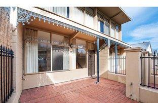Picture of 6/750 Macauley Street, Albury NSW 2640