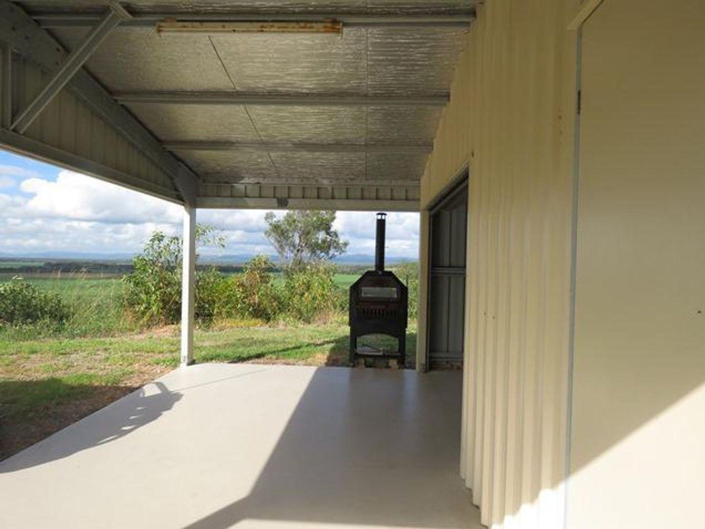 204 Howland Road, Ilbilbie QLD 4738, Image 0