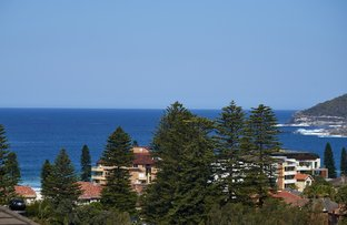 7/125 Queenscliff Road, Queenscliff NSW 2096