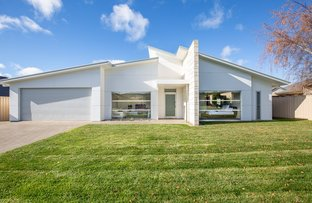 Picture of 19 MAYFLOWER COURT, Mount Gambier SA 5290