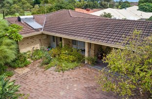 Picture of 35A Kylie Street, Wembley Downs WA 6019