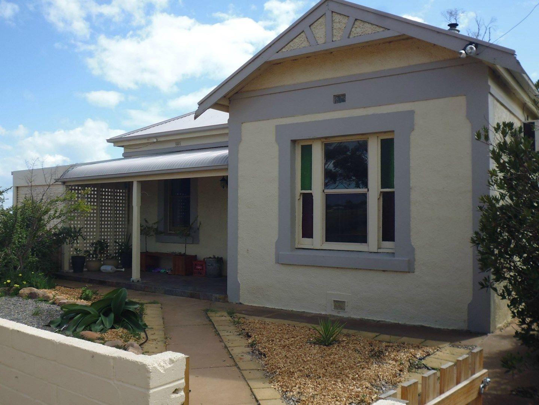 105 Haldane Road, Coonamia SA 5540, Image 0