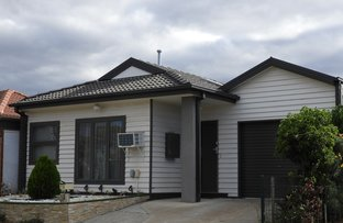 Picture of 1A Shoalhaven Close, Werribee VIC 3030