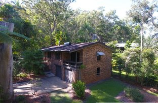 Picture of 21 Russell Street, Arakoon NSW 2431