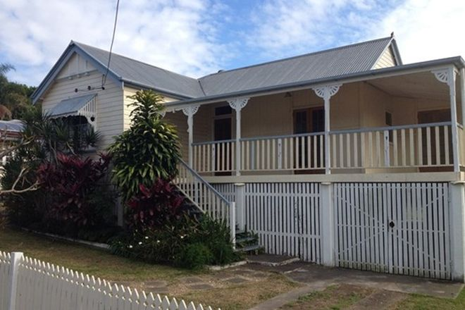 Picture of 12 Foote Street, NEWTOWN QLD 4305