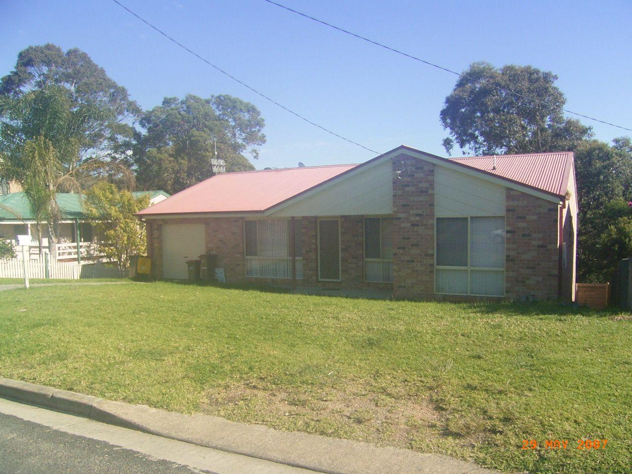 40 Heron Road, Catalina NSW 2536, Image 0