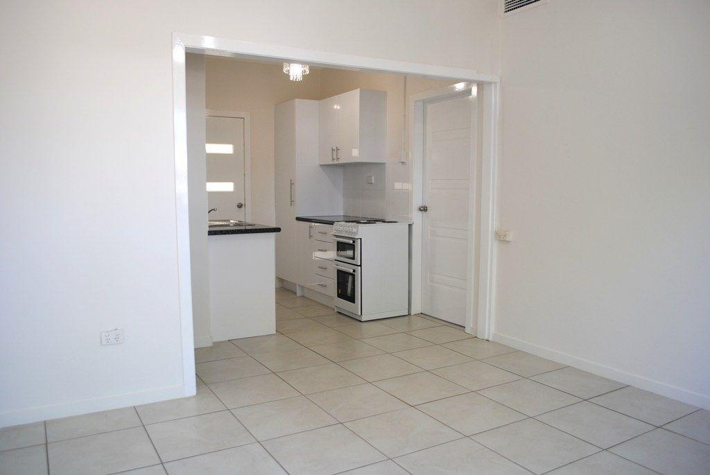 6 Clarke Street, Mount Isa QLD 4825, Image 2
