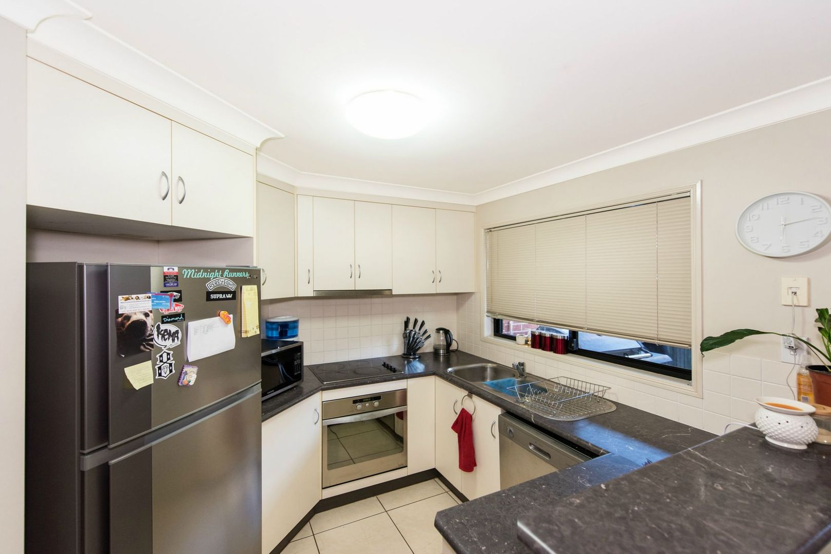 1/15 Gorman Street, Darling Heights QLD 4350, Image 1