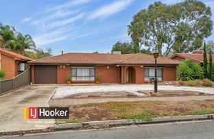 Picture of 4 Andrew Smith Drive, Parafield Gardens SA 5107