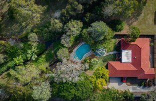 Picture of 116 Blackwood Rd, Manly West QLD 4179