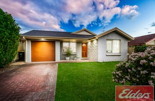 Picture of 120 Garswood Road, Glenmore Park NSW 2745