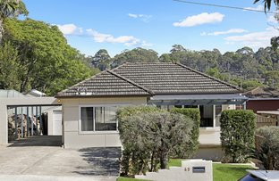 Picture of 45 Acacia Road, Kirrawee NSW 2232