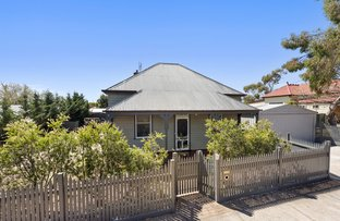 Picture of 1 Beech Street, Golden Square VIC 3555
