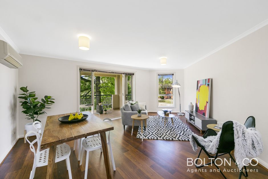 11/7 Gould Street, Turner ACT 2612, Image 0