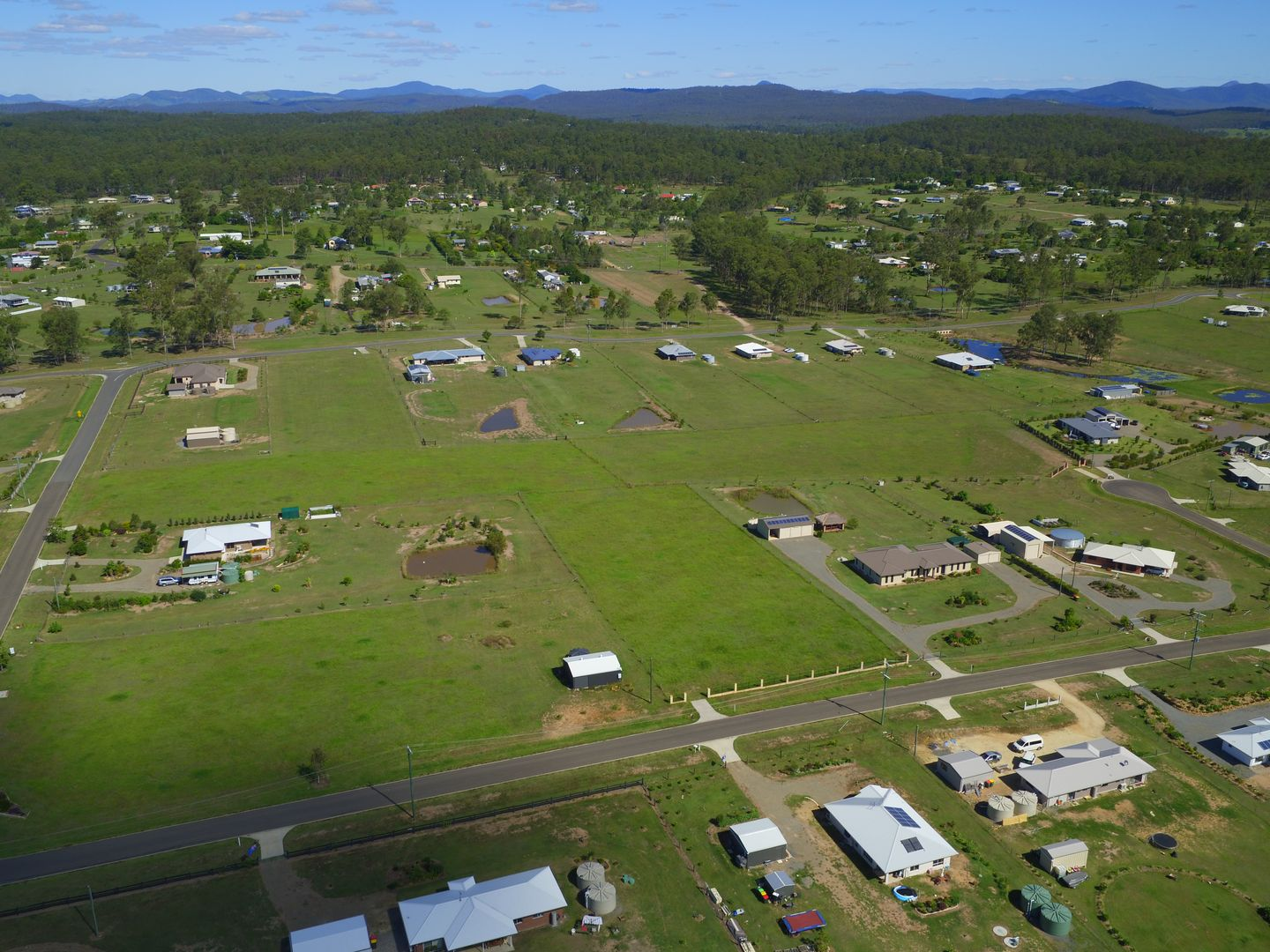 Lot 65 Gleneagles Drive, Curra QLD 4570, Image 2