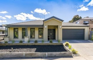 Picture of 80 Ash Road, Leopold VIC 3224