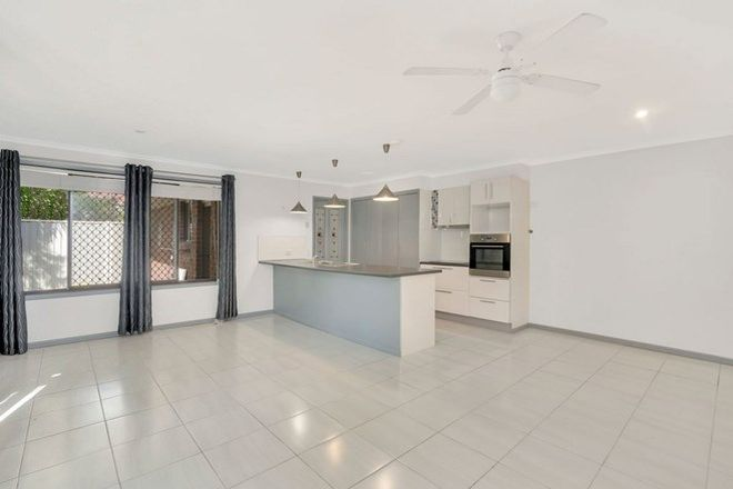 Picture of 1/8 Columbia Court, OXENFORD QLD 4210