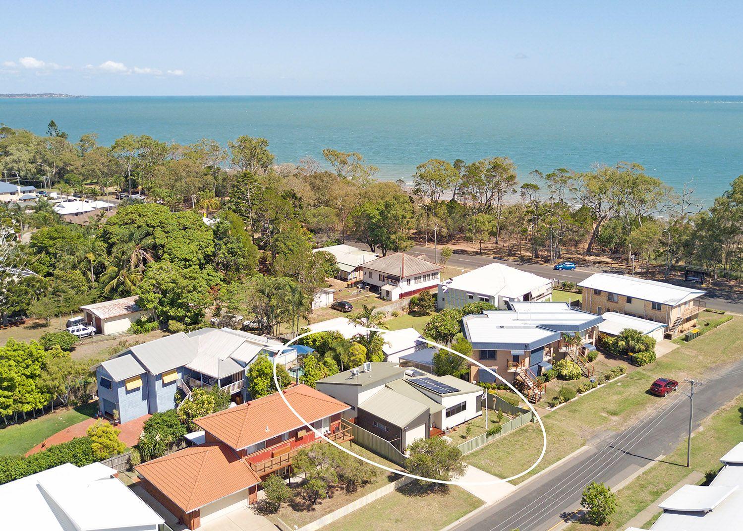 5 New Street, Urangan QLD 4655, Image 1