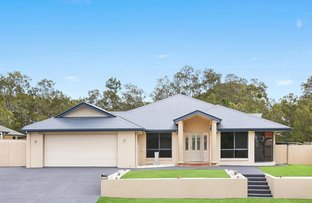 76 Allan Day Drive, Wellington Point QLD 4160