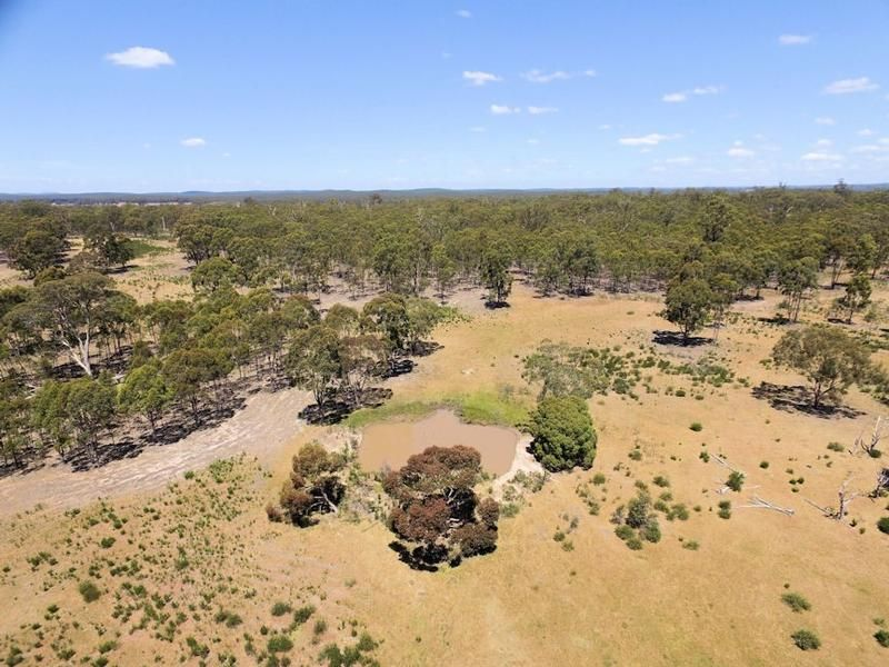Lot , 56 Bungoona Court, Cornella VIC 3551, Image 2