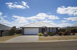 Picture of Kleinton QLD 4352