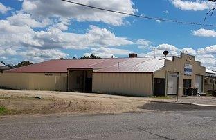 6 STATION ST, Kootingal NSW 2352