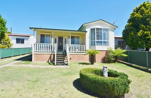 Picture of 37 Bayonet Street, Lithgow NSW 2790