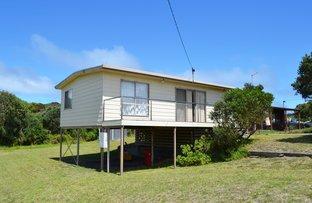 Picture of 263 Lees Road, Venus Bay VIC 3956
