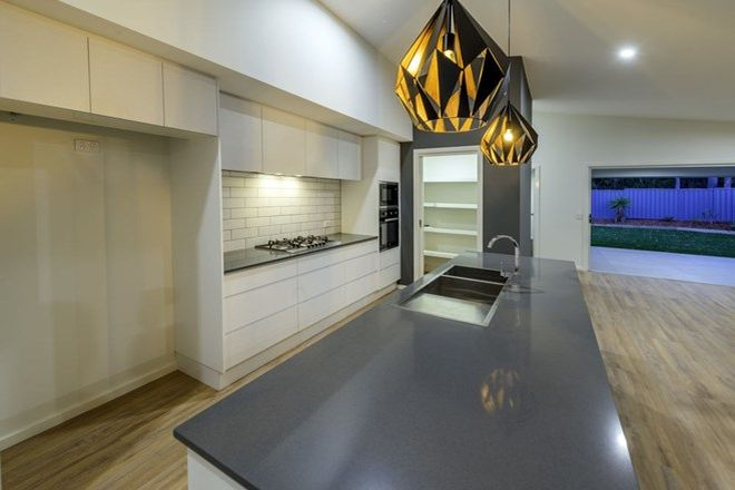 Picture of 35 Admiralty Drive, SAFETY BEACH NSW 2456